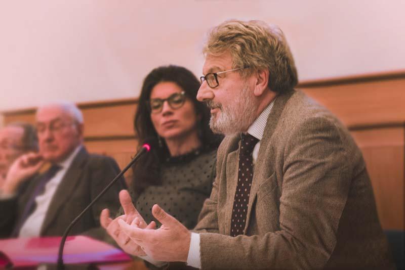 IMG_6170_relatori_Lorenzo_Zoppoli_1