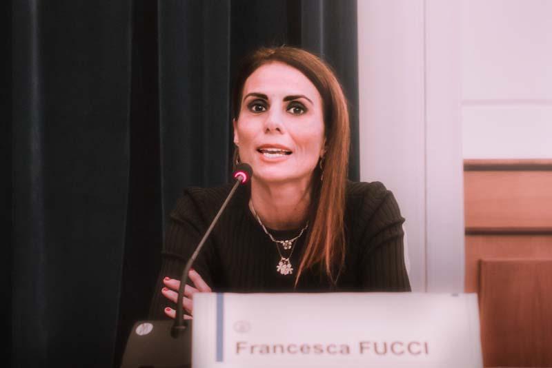IMG_6229_relatori_Francesca_Fucci_1