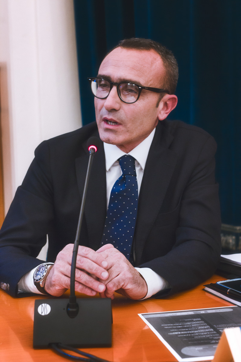 IMG_6306_relatori_Giovanni_Ambrosio_1