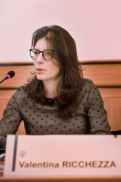 IMG_6375_relatori_Valentina_Ricchezza_1