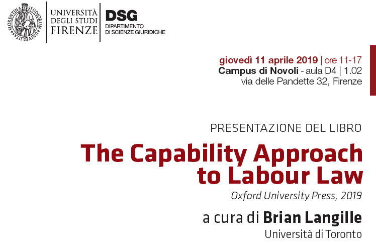 /agi_cms/public/news/dsg_langille-the capability approach to labour law-11-04-2019_1.png