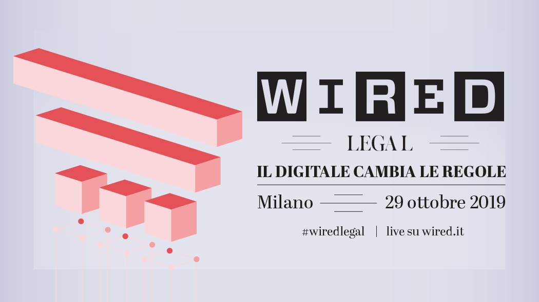 agi_cms/public/news/wired-legal-2019.jpg